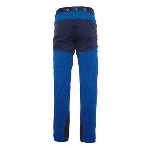Nohavice Direct Alpine Patrol Tech blue / indigo, Direct Alpine