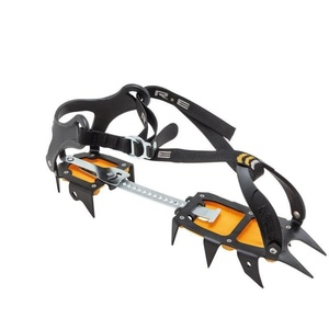 Mačky Rock Empire Crampons, Rock Empire