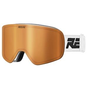 Lyžiarske okuliare Relax Feelin HTG49A