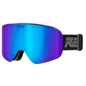 Lyžiarske okuliare Relax Feelin HTG49B