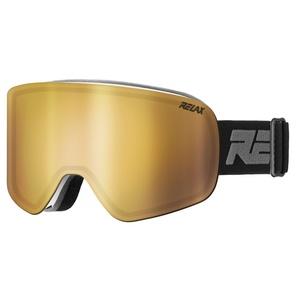 Lyžiarske okuliare Relax Feelin HTG49E, Relax