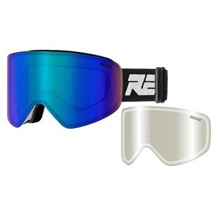 Lyžiarske okuliare Relax X-FIGHTER HTG59C