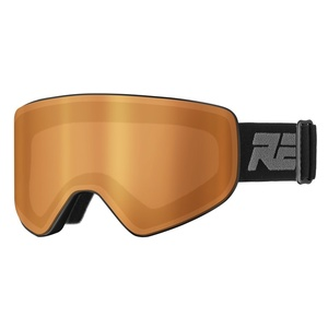 Lyžiarske okuliare Relax SIERRA HTG61, Relax