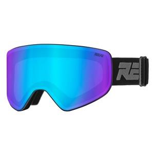 Lyžiarske okuliare Relax SIERRA HTG61D, Relax