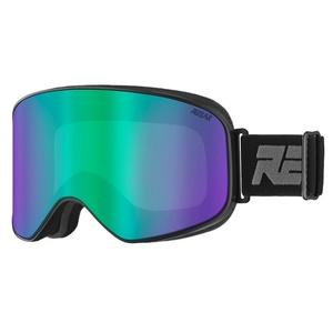 Lyžiarske okuliare Relax STRIKE HTG62, Relax