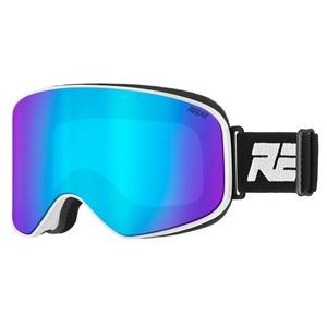 Lyžiarske okuliare Relax STRIKE HTG62A, Relax