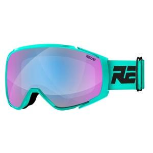 Lyžiarske okuliare Relax SKYLINE HTG69B, Relax