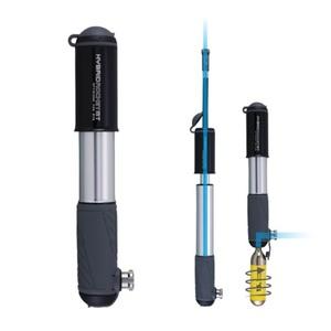 Pumpa Topeak Hybrid Rocket MT THR-MT1B, Topeak