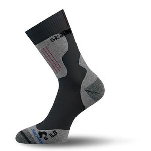 Ponožky Lasting ILB