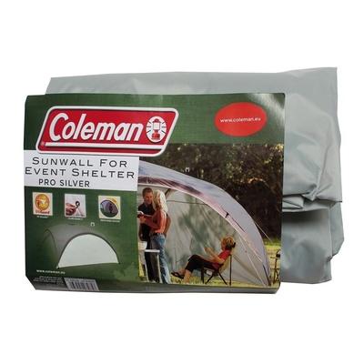 Coleman Zástena XL k Event Shelter bez okienok, Coleman