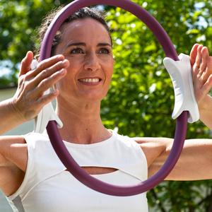 Pilates obruč Kettler 7351-540, Kettler