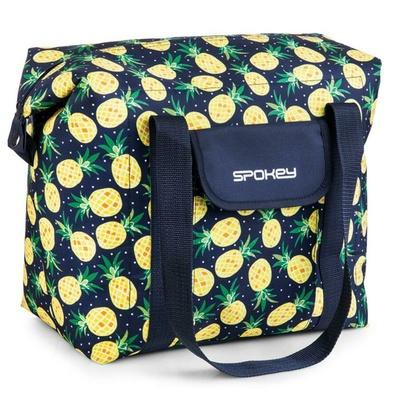 Termo vrecko Spokey SAN REMO ananás, Spokey