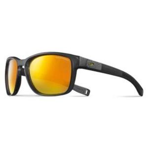Slnečný okuliare Julbo PADDLE Polar3 translu black/black, Julbo