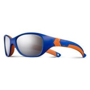 Slnečný okuliare Julbo Solano SP4 Baby blue / orange, Julbo