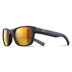 Slnečný okuliare Julbo REACH L SP3 CF mat black gold logo, Julbo