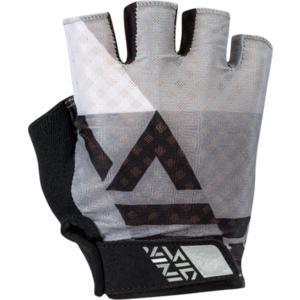 Pánske rukavice Silvini Anapo MA1426 charcoal-black, Silvini