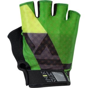 Pánske rukavice Silvini Anapo MA1426 forest-black, Silvini
