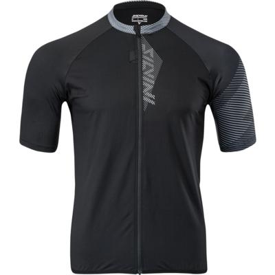 Pánsky cykloodres Silvini Turano pre MD1645 black