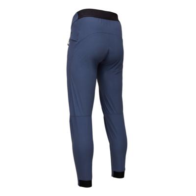 Pánske cyklistické nohavice Rodano MP1919 blue, Silvini