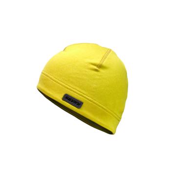 Čiapka Silvini Paglia UA1138 yellow, Silvini