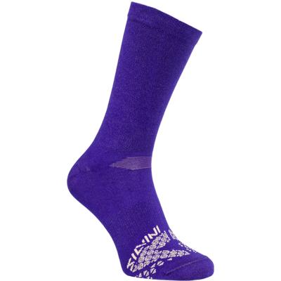 Cyklistické ponožky Silvini Bardiga UA1642 navy, Silvini