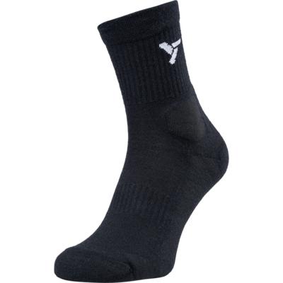 Ponožky Silvini Lattari UA1746 black, Silvini