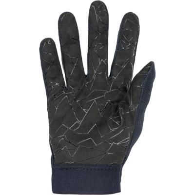Pánske Enduro rukavice Silvini Gerani UA1806 black, Silvini