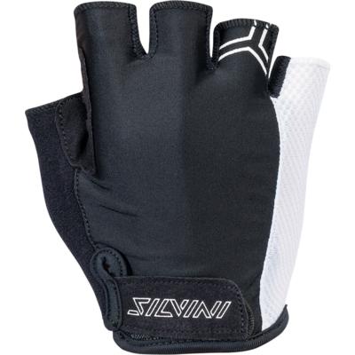 Dámske rukavice Silvini Enna WA1445 black