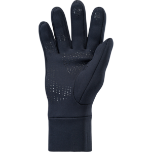 Zimné rukavice Silvini Abriola UA1663 black-cloud, Silvini