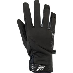 Dámske rukavice Silvini Ortles WA1540 black, Silvini