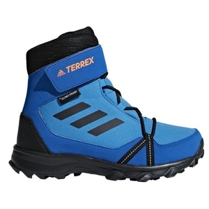 Topánky adidas Terrex Snow Youth CF CP K AC7966, adidas