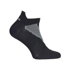 Ponožky Rogelli COOLMAX RUN, Rogelli