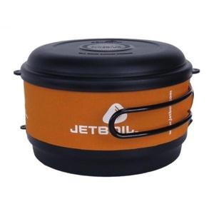 Hrniec Jetboil 1,5 l Fluxring Pot CCP150, Jetboil