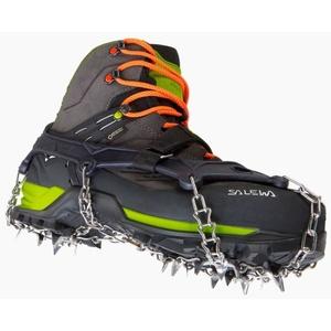 Nešmýka na topánky Salewa MTN SPIKE 0829-0090, Salewa