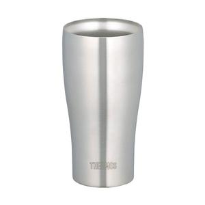 Termohrnček Thermos Style JDA 160010, Thermos