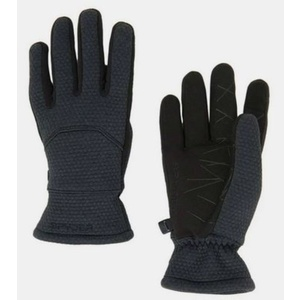 Rukavice Spyder Women `s Core Sweater Mitten 197039-001, Spyder