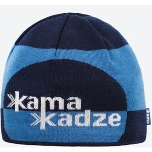 Pletená Merino čiapka Kama K62 108, Kama
