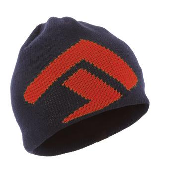 Čiapka Direct Alpine Kamene indigo / brick, Direct Alpine