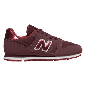 Topánky New Balance KJ373F2Y, New Balance