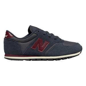 Topánky New Balance KL420VYY, New Balance
