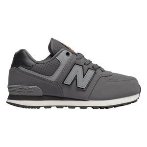Topánky New Balance KL574YHG, New Balance