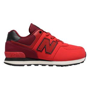 Topánky New Balance KL574YIG, New Balance