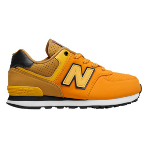Topánky New Balance KL574YOG, New Balance