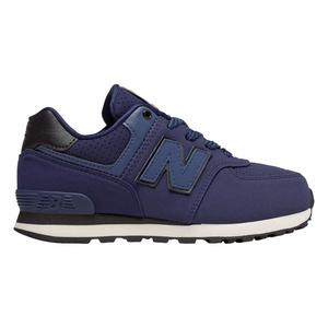 Topánky New Balance KL574YTG, New Balance