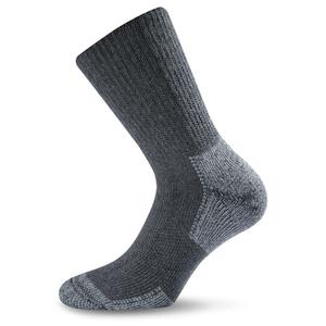 Ponožky Lasting KNT, Lasting