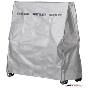 Kryt stola na tenis Kettler 7032-600, Kettler