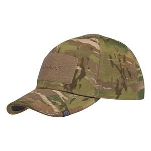 Šiltovka PENTAGON® Tactical 2.0 cinder GR Grassman, Pentagon
