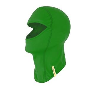 Detská kukla Sensor DOUBLE FACE zelená 17200103, Sensor