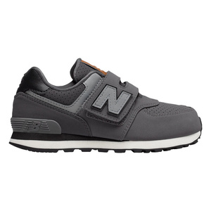 Topánky New Balance KV574YHY, New Balance