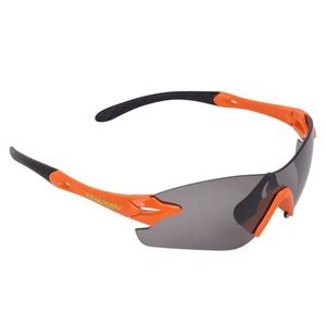 Okuliare na in-line Tempish LAKI orange, Tempish